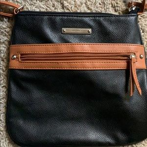 Great condition Nine West bag for sale